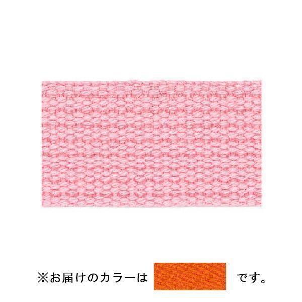 送料無料 ハマナカ ファッションテープ H741-500-011