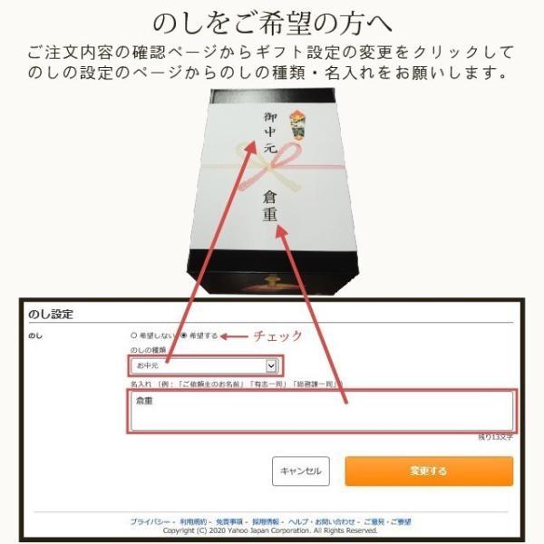 【品番H】中玉×5〜6玉入り くるめで育った完熟マンゴー|kurashige-nouen|02