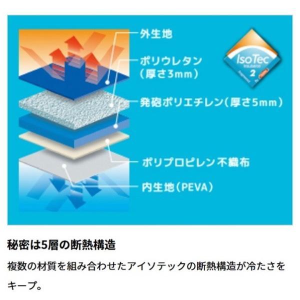 サーモス ソフトクーラー REF-005 BK|kurashiichibankan|02