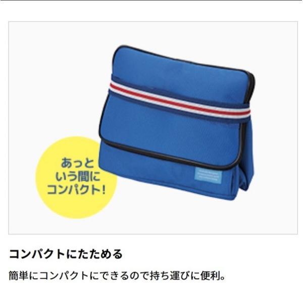 サーモス ソフトクーラー REF-005 BK|kurashiichibankan|04