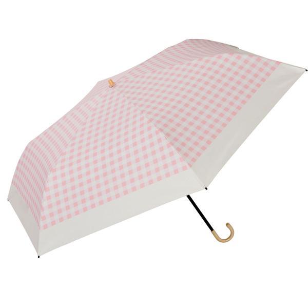 日傘 晴雨兼用 軽量 UVカット 折りたたみ傘 100% 遮光 遮熱 完全遮光 折り畳み 傘 レディース かわいい 母の日 ギフト プレゼント|kurashikan|15