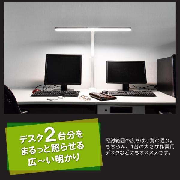テーブルライト ステンドグラスランプ ティファニーライト 卓上照明 間接照明 デスクスタンド 1灯 BEH403806