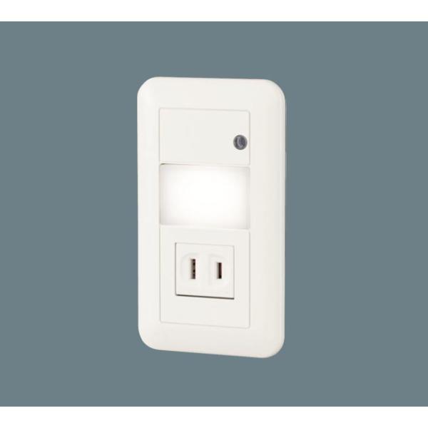 パナソニック照明器具 ブラケット フットライト LSBJ50002 (LBJ70076相当品) LED T区分