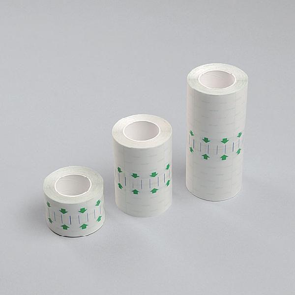 医療用ドレッシングテープ タケトラドレッシングロール No.100 4箱セット