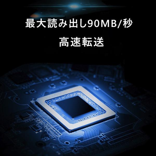 MicroSDカード16GB32GB64GBclass10記憶メモリカードMicrosdクラス10SDHCマイクロSDカードスマ