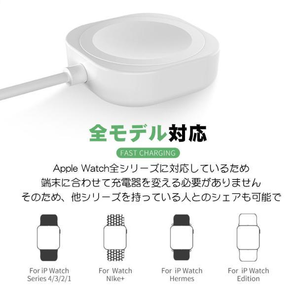 ドライブレコーダー Wifi式 スマホ連動ドラレコ Gセンサー内蔵 音声録画 駐車監視 マイクロSDカード 32GB対応 170度広角 360度 小型軽量 kuri-store 03