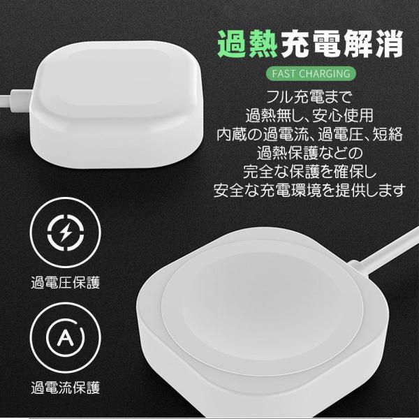 ドライブレコーダー Wifi式 スマホ連動ドラレコ Gセンサー内蔵 音声録画 駐車監視 マイクロSDカード 32GB対応 170度広角 360度 小型軽量 kuri-store 08