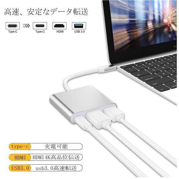iPhone iPad アップル Lightning Digital AVアダプタ  ネコポス可 HDMI Lightning変換アダプタ|kuri-store|06