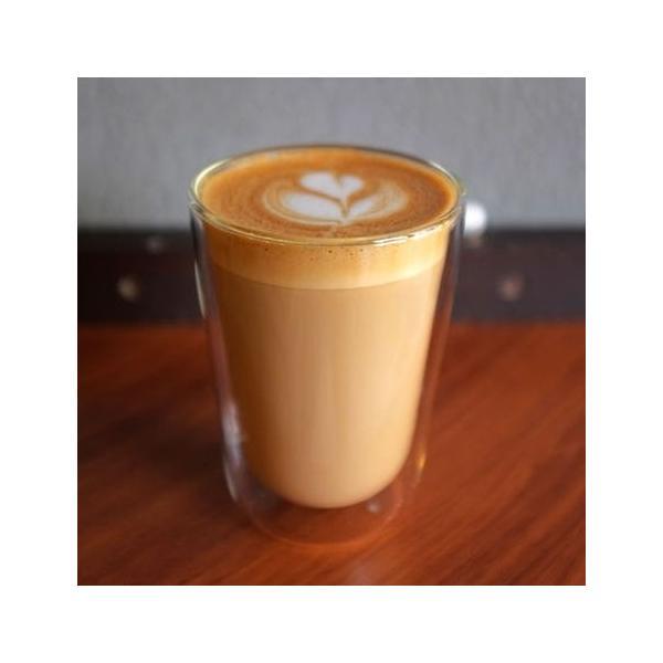 ウォールマグブロー360[クリア]|kuriyacoffee|02