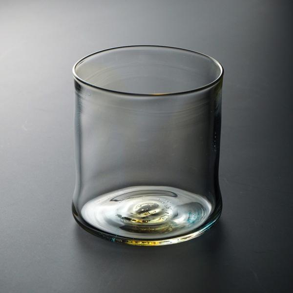 suimeiグラス キッチン 食卓 コップ 記念品 お祝い プレゼント ガラス 黒壁|kurokabe