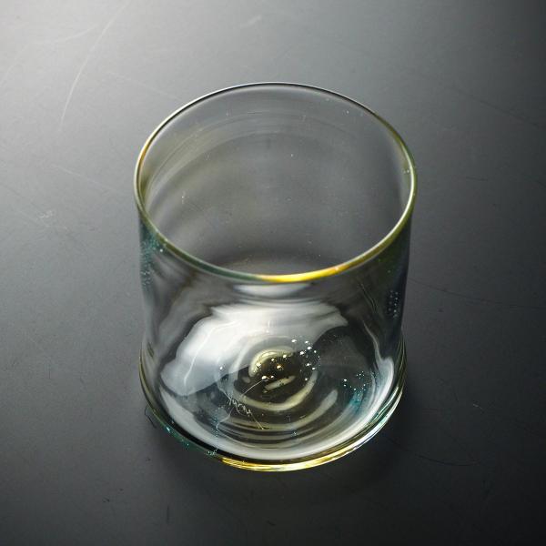 suimeiグラス キッチン 食卓 コップ 記念品 お祝い プレゼント ガラス 黒壁|kurokabe|02