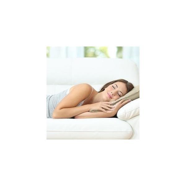 耳栓 マックスピロー シリコン ソフト 12ペア Macks Pillow 正規品 人気テレビで紹介|kurokicorp|11