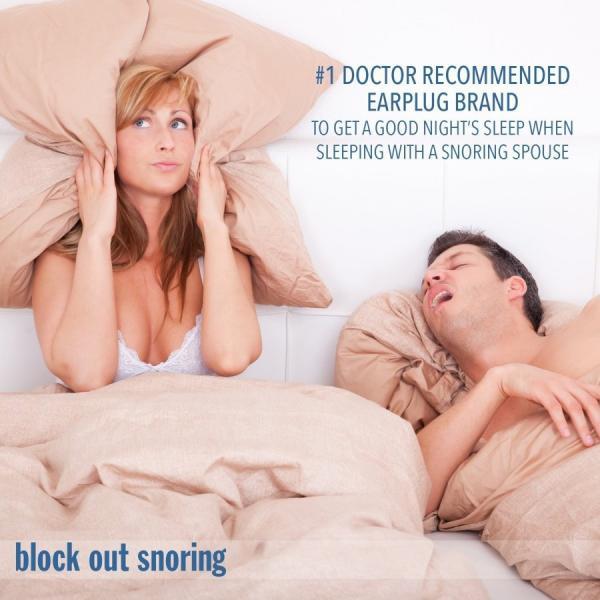 耳栓 マックスピロー シリコン ソフト 12ペア Macks Pillow 正規品 人気テレビで紹介|kurokicorp|04