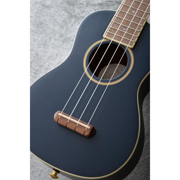 《新生活応援セール!ポイントアップ!》Fender グレース・ヴァンダーウォール Grace VanderWaal Moonlight Ukulele|kurosawa-music