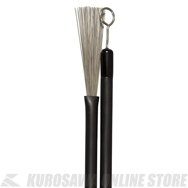 PROMUCO Wire Brushes 1806 【ワイヤーブラシ】【ONLINE STORE】
