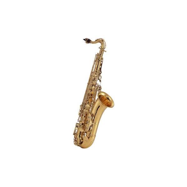 J.Michael Jマイケル TN-900 テナーサクソフォン (テナーサックス小物セット付)(譜面台プレゼント)