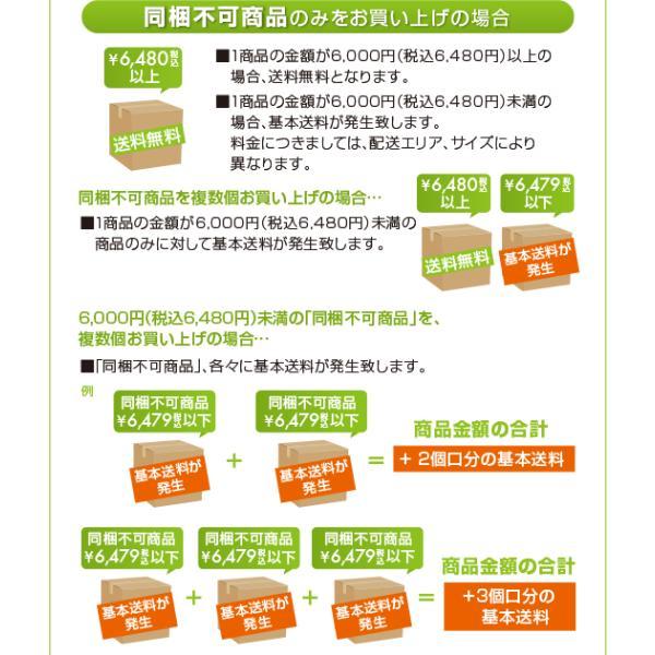 FLAVOR.×PORTER(フレーバー×ポーター) ハーフムーンバッグ Sサイズ 4th model for Exclusive (fpd-080/吉田かばん/犬用キャリーバッグ/)同梱不可|kurosu|07