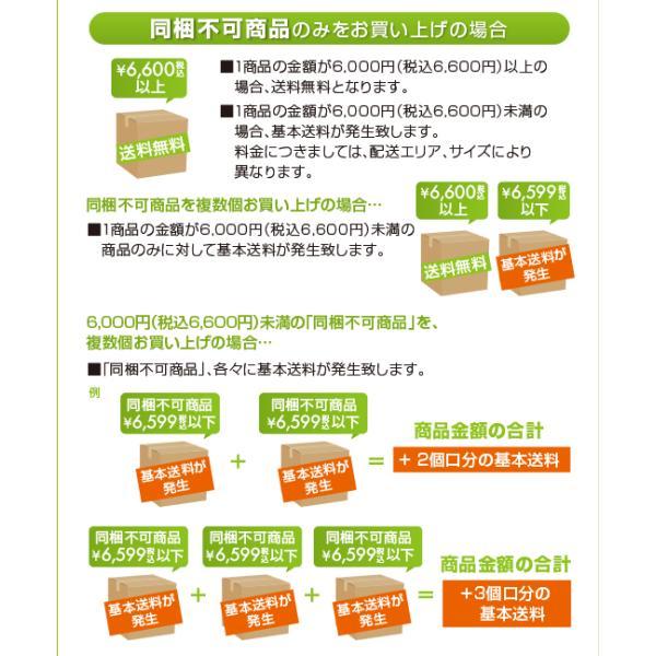 リッチェル 木製スライドペットサークル レギュラー ナチュラル (小型犬用/サークル・ケージ/ゲージ/Circle・Cage) 同梱不可|kurosu|04