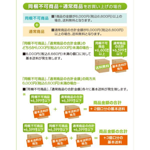 リッチェル 木製スライドペットサークル レギュラー ナチュラル (小型犬用/サークル・ケージ/ゲージ/Circle・Cage) 同梱不可|kurosu|05