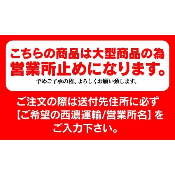 NBOX フロアマット 防水 3D ABS素材 N-BOX カスタム NBOX+ パーツ セット 3P|kuruma-com2006|07