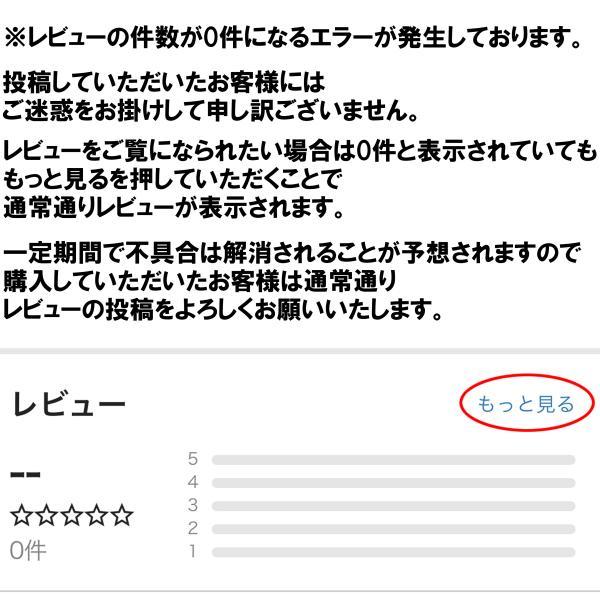 ブラ シリコン 水着 盛れる ドレス ワンピース 下着 レース 谷間 正規品 レビューを書いて送料無料 返品保証 N3 期間限定価格 kusunokishop 09