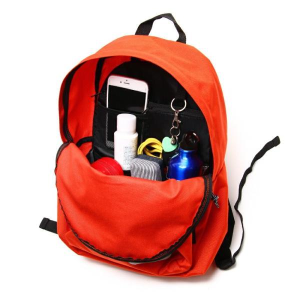 リュックインバッグ バッグインバッグ 縦型 インナーバッグ Lサイズ メンズ レディース トラベルバッグ|kusunokishop|08