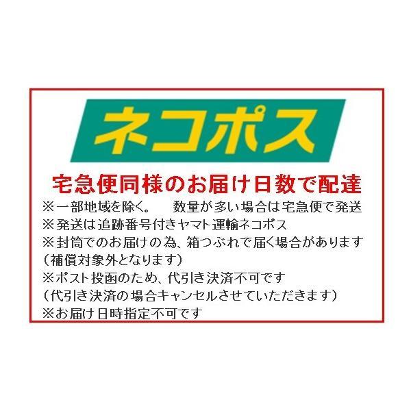 ネコポス送料無料 救心(30粒)ポスト投函(第2類医薬品)|kusurinohiratuka|02