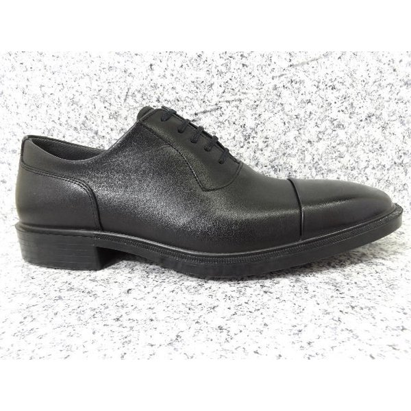 ASAHI 通勤快足 TK3309 ブラック AM33091 │ メンズ 革靴 ビジネスシューズ 24.5cm-28.0cm|kutuya-net|05