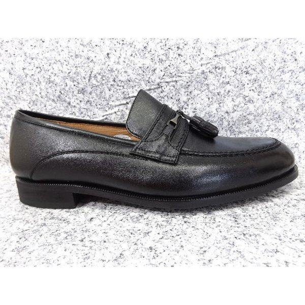 madras MODELLO マドラス・モデーロ DL526 ブラック│ メンズ 革靴 ビジネスシューズ 24.0cm-27.0cm kutuya 06