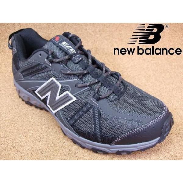 ニューバランス new balance MT373-BK(4E) ブラック│ メンズ スニーカー 25.0cm-29.0cm