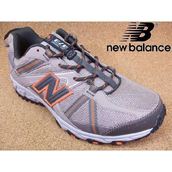 ニューバランス new balance MT373-TO(4E) トープ/オレンジ│ メンズ スニーカー 25.0cm-29.0cm