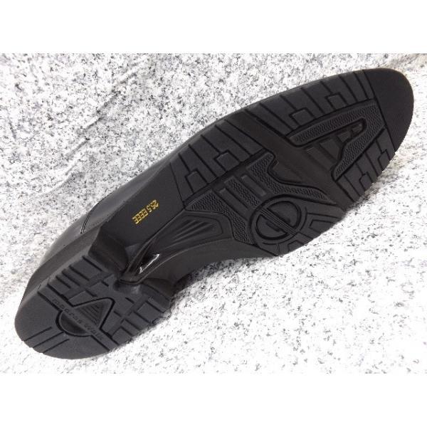 madras / madras Walk マドラスウォーク MW5522 ブラック│ メンズ 革靴 ビジネスシューズ 24.0cm-27.5cm|kutuya|03