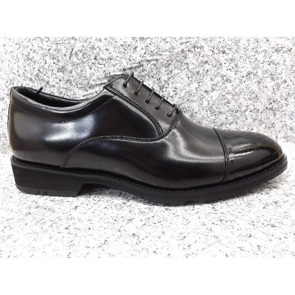 madras / madras Walk マドラスウォーク MW5522 ブラック│ メンズ 革靴 ビジネスシューズ 24.0cm-27.5cm|kutuya|05
