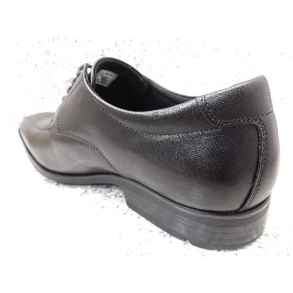 ムーンスター MoonStar BALANCE WORKS バランスワークス SPH4630BC ブラック 42293456 │ メンズ 革靴 ビジネスシューズ 24.5cm-28.0cm kutuya 02