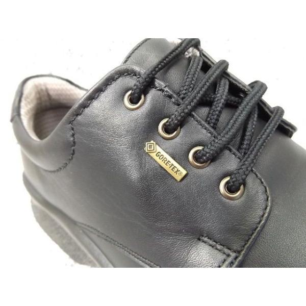 ASAHI 通勤快足 TK3247 ブラック AM32471 │ メンズ 革靴 ビジネスシューズ 24.0cm-28.0cm|kutuya|02