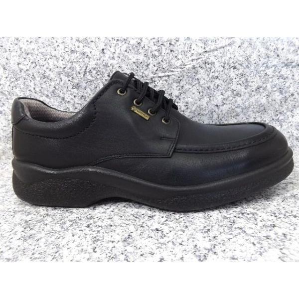ASAHI 通勤快足 TK3247 ブラック AM32471 │ メンズ 革靴 ビジネスシューズ 24.0cm-28.0cm|kutuya|06