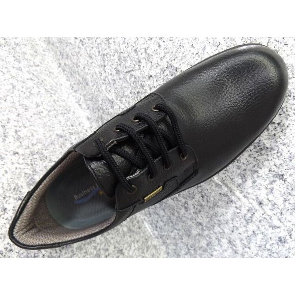 ASAHI 通勤快足 TK3248 ブラックシュリンク AM32489 │ メンズ 革靴 ビジネスシューズ 24.0cm-28.0cm|kutuya|04