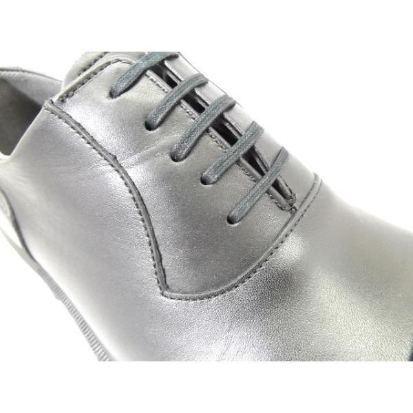 ASAHI 通勤快足 TK3309 ブラック AM33091 │ メンズ 革靴 ビジネスシューズ 24.5cm-28.0cm|kutuya|04