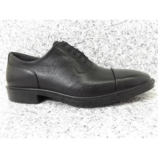 ASAHI 通勤快足 TK3309 ブラック AM33091 │ メンズ 革靴 ビジネスシューズ 24.5cm-28.0cm|kutuya|05