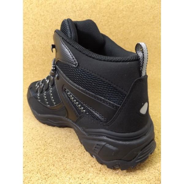WIMBLEDON ウインブルドン M047-WS ブラック (KF79692)│紳士 24.5cm〜28.0cm|kutuya|02