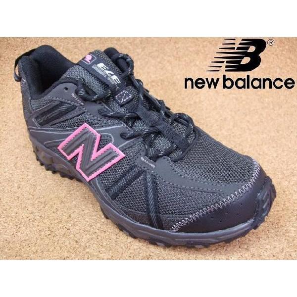 5fb26b209ac07 ニューバランス new balance WT373-BP(EE) ブラック/ピンク│ レディース スニーカー 22.0 ...