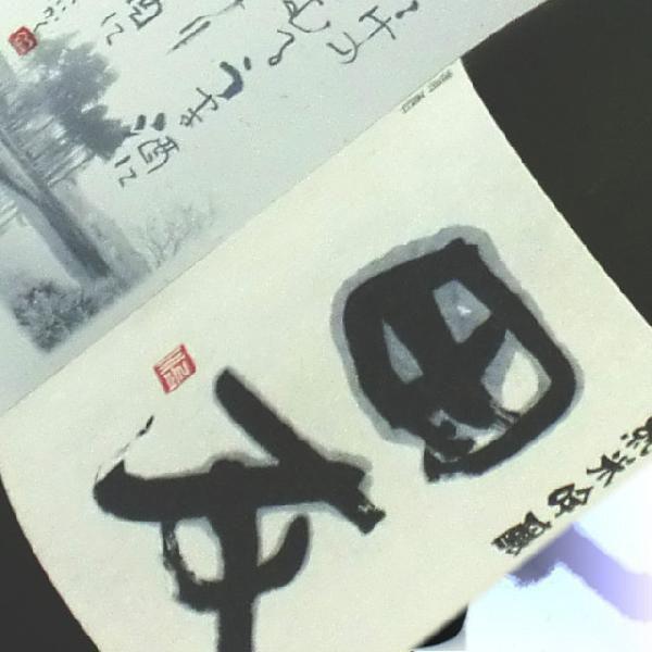 田友 純米吟醸 1800ml|kuwaharasyoten|03