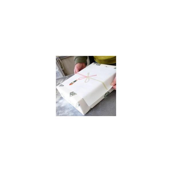 御中元 ギフト 酒 米(八海山&最高級 魚沼産コシヒカリ 2kg)ギフトセット kuwaharasyoten 11