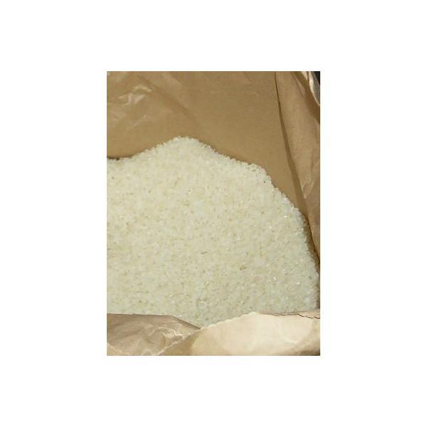 新米 米 10kg 30年 魚沼産コシヒカリ 白米 特別栽培米 最高級の お米(発送は10/8日頃から)|kuwaharasyoten|06