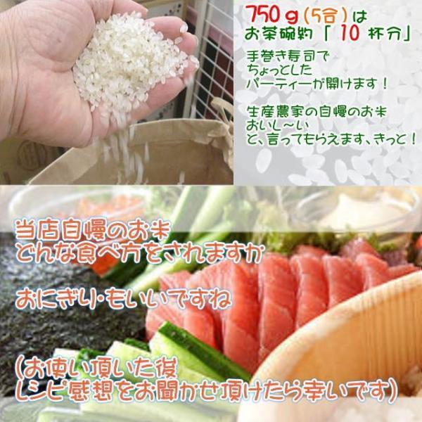 米 お試し 魚沼産 コシヒカリ 900g 30年 新米 一等米 1000円 ポイント消化 ポッキリ セール|kuwaharasyoten|05
