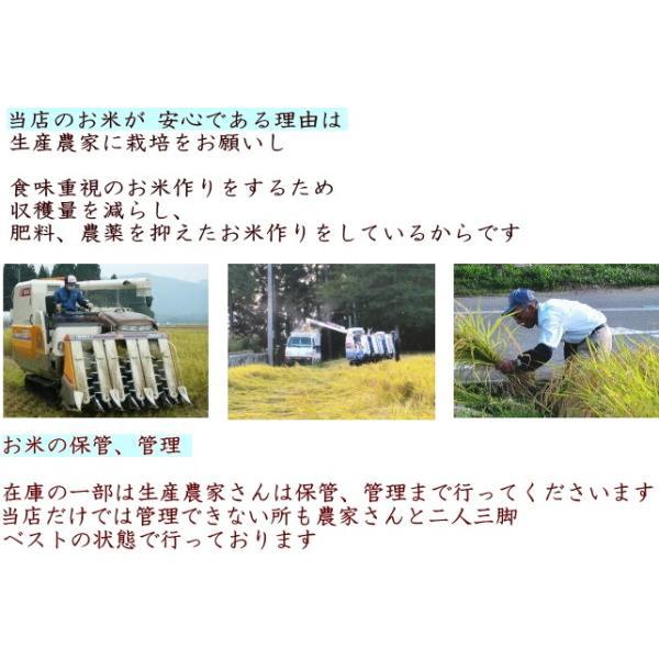 米 お試し 魚沼産 コシヒカリ 900g 30年 新米 一等米 1000円 ポイント消化 ポッキリ セール|kuwaharasyoten|07