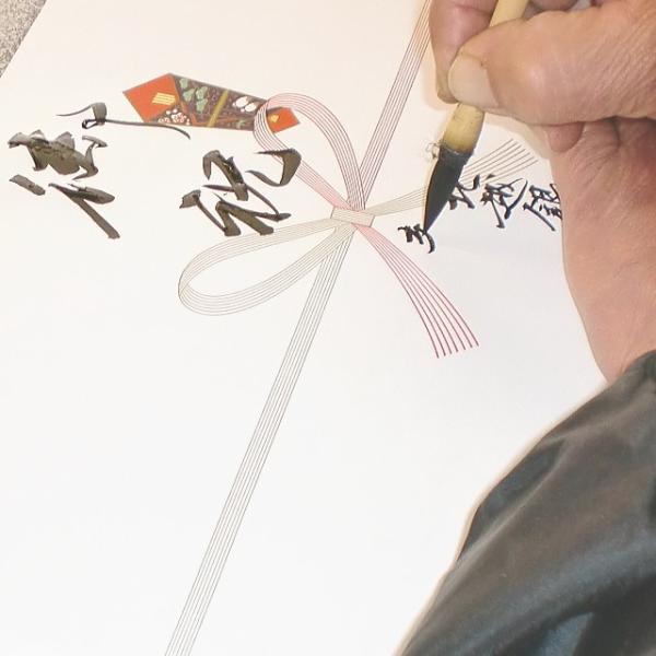 お米 5kg 白米 魚沼産コシヒカリ 内祝い 最高級 特A 米 送料無料 29年度産 お祝い 内祝い ギフト極上の お米 (送料九州沖縄別途加算)|kuwaharasyoten|06