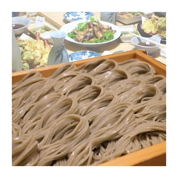 <お歳暮ギフト>当店オリジナル魚沼の特産を詰めた年末年始お買得セット|kuwaharasyoten|05