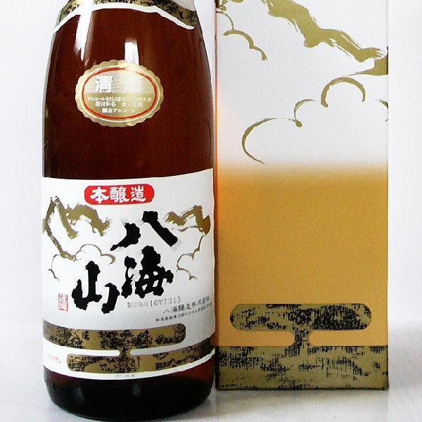 八海山 1.8L 八海山 6種類 八海山の日本酒・八海山の焼酎セット(冬季以外クール便)|kuwaharasyoten|04