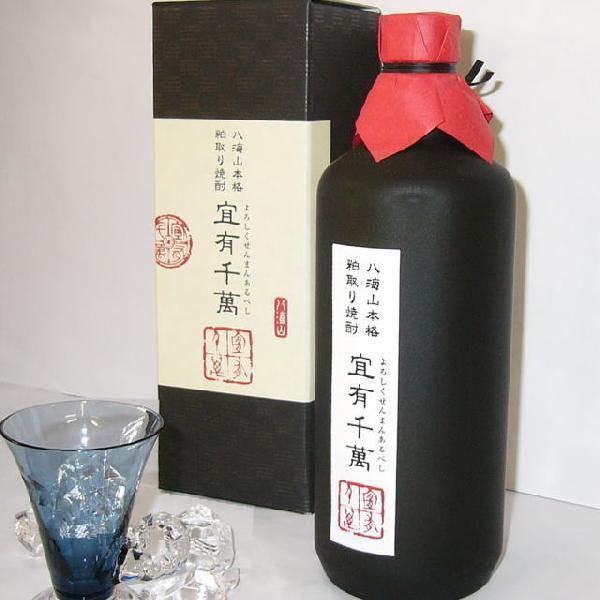 八海山 日本酒 焼酎 限定3種類 ギフト(八海山 青越後生原酒・八海山焼酎2種)各720ml|kuwaharasyoten|02